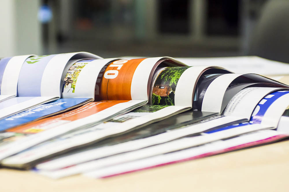 Commercial print samples from Xerox can be ordered from XCel Office of Oklahoma City